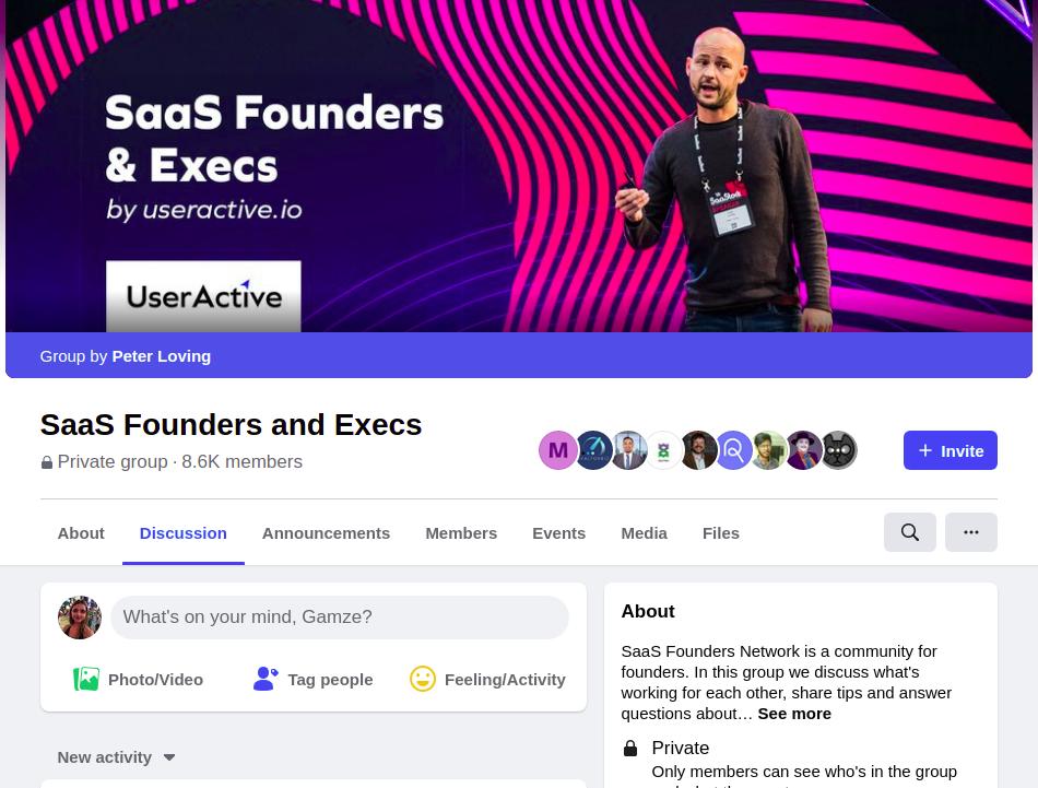 saas-founders-exces