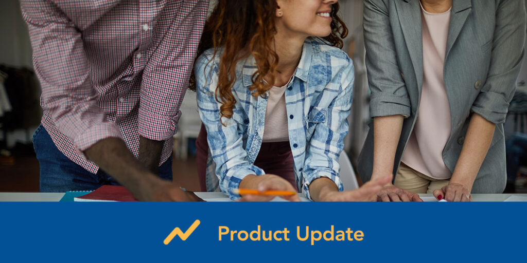 Sumasa Product Update Announcement